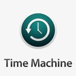TimeMachineの画像